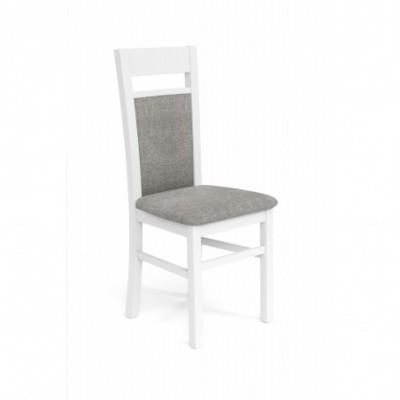 GERARD2 krzesło biały /...