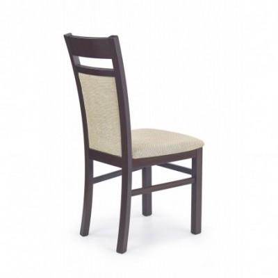 GERARD2 krzesło ciemny...