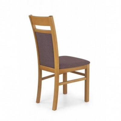 GERARD2 krzesło olcha /...