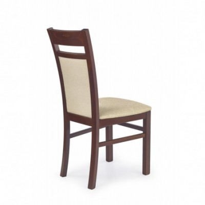 GERARD2 krzesło dąb sonoma...
