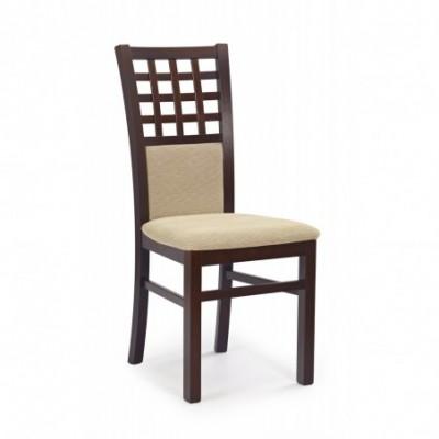 GERARD3 krzesło ciemny...