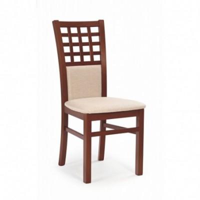 GERARD3 krzesło czereśnia...