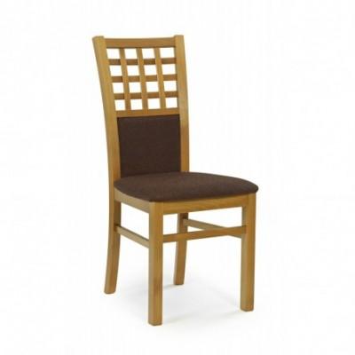 GERARD3 krzesło olcha /...
