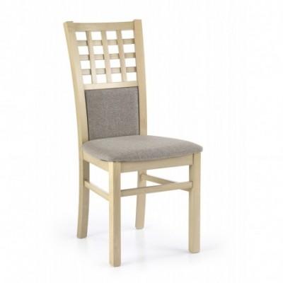GERARD3 krzesło dąb sonoma...
