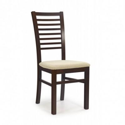 GERARD6 krzesło ciemny...