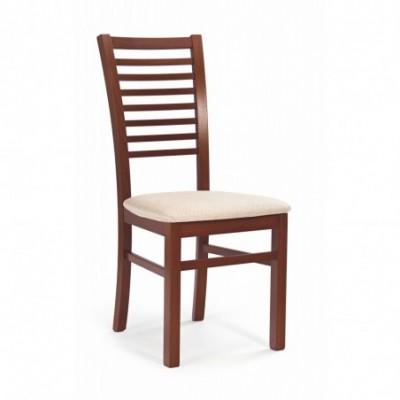 GERARD6 krzesło czereśnia...