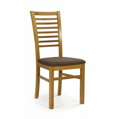 GERARD6 krzesło olcha /...