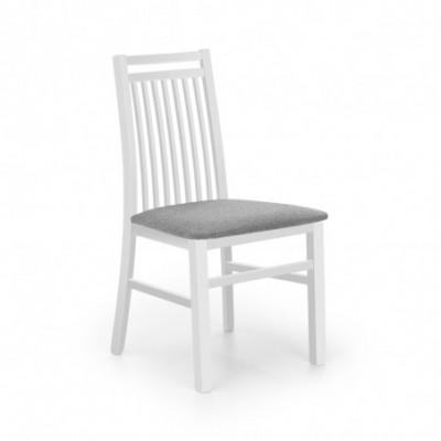 HUBERT9 krzesło biały /...