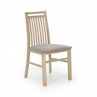 HUBERT9 krzesło dąb sonoma...