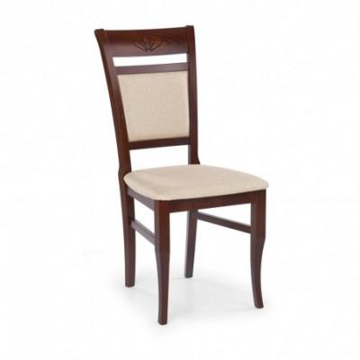 JAKUB krzesło czereśnia...