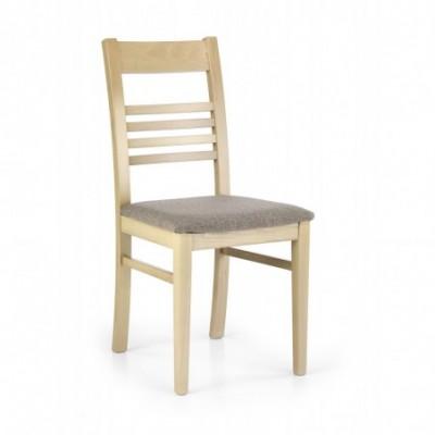JULIUSZ krzesło dąb sonoma...