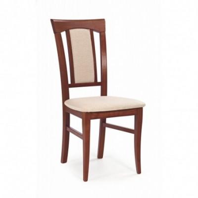 KONRAD krzesło czereśnia...