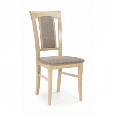 KONRAD krzesło dąb sonoma /...