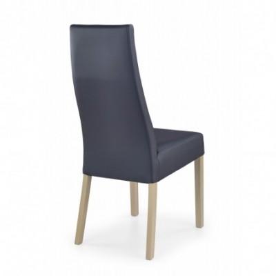 KORDIAN krzesło dąb sonoma...