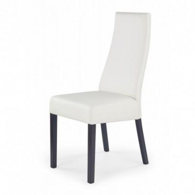 KORDIAN krzesło wenge /...