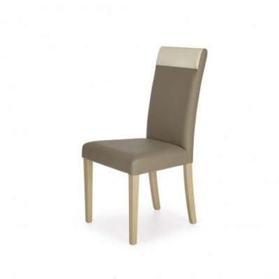 NORBERT krzesło dąb sonoma...