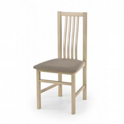 PAWEŁ krzesło dąb sonoma /...