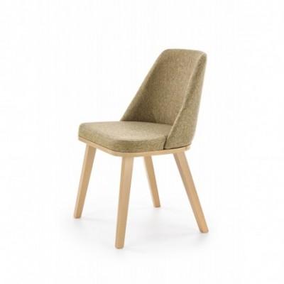 PUEBLO krzesło dąb miodowy...
