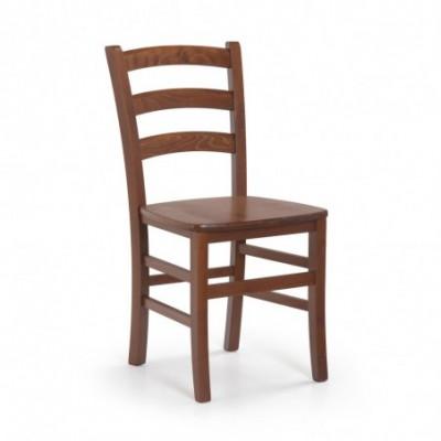 RAFO krzesło czereśnia ant....