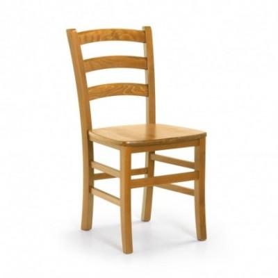 RAFO krzesło olcha (1p_2szt)