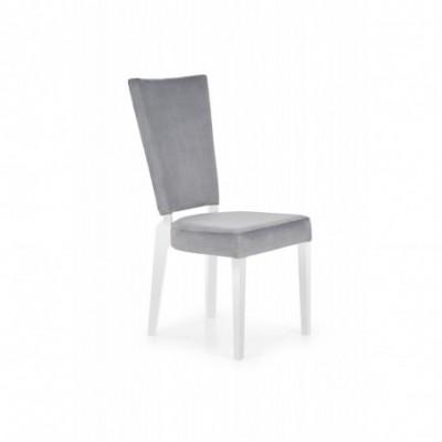 ROIS krzesło biały /...