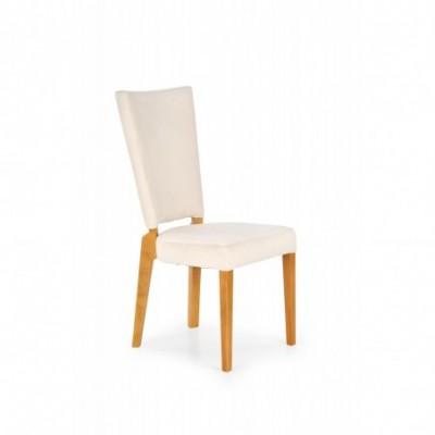 ROIS krzesło dąb miodowy /...