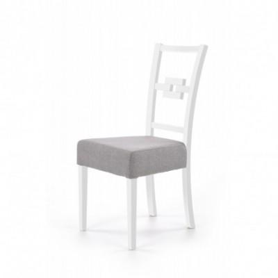 STAN krzesło biały / tap:...