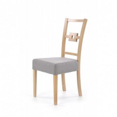 STAN krzesło dąb miodowy /...