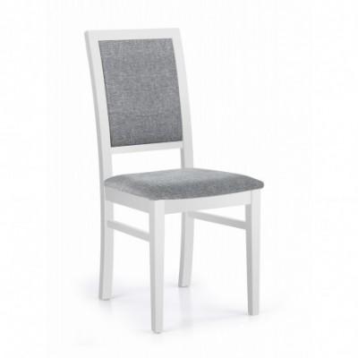 SYLWEK1 krzesło biały /...