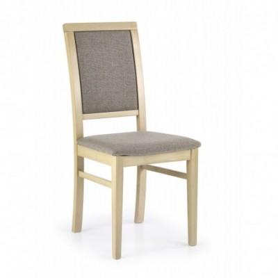 SYLWEK1 krzesło dąb sonoma...