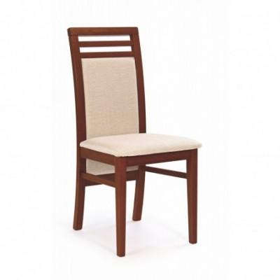 SYLWEK4 krzesło czereśnia...