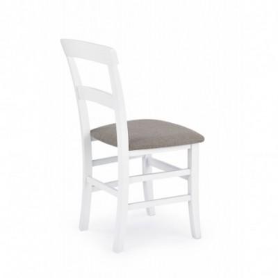 TAPO krzesło biały / tap:...