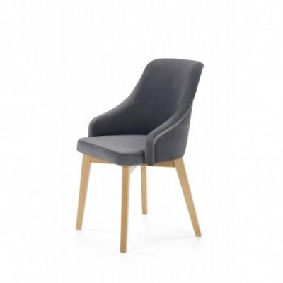 TOLEDO 2 krzesło dąb...