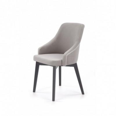 TOLEDO 2 krzesło grafitowy...
