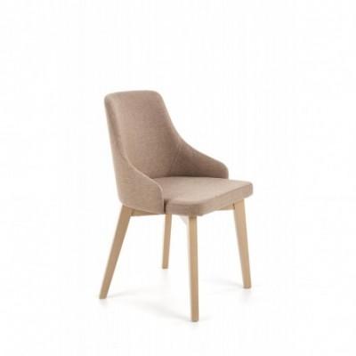 TOLEDO krzesło dąb sonoma /...