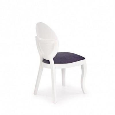 VERDI krzesło...