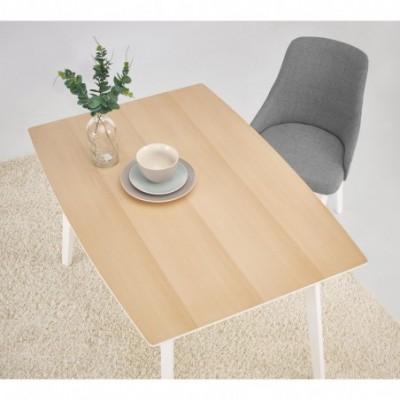 PETRUS stół buk (2p_1szt)