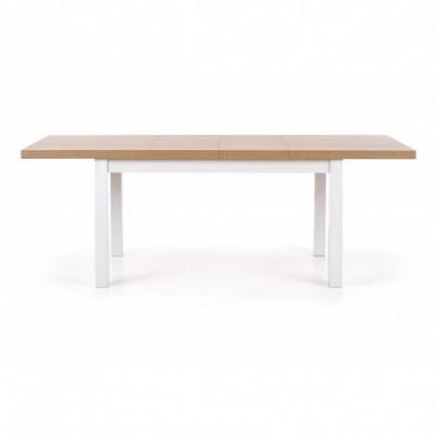 TIAGO stół rozkładany...