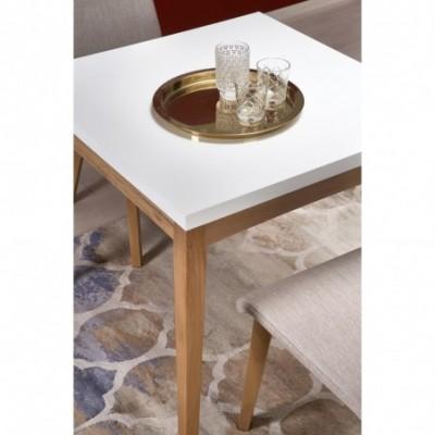 TRUMP stół kolor blat -...