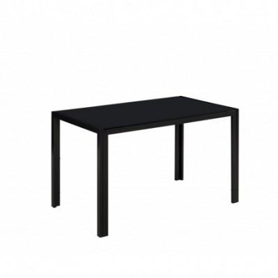 OTTAWA stół (1p_1szt)