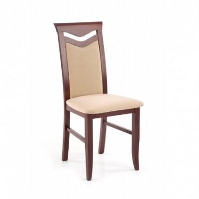 CITRONE BIS krzesło ciemny...