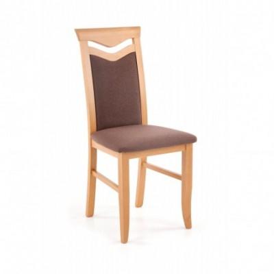 CITRONE BIS krzesło olcha /...