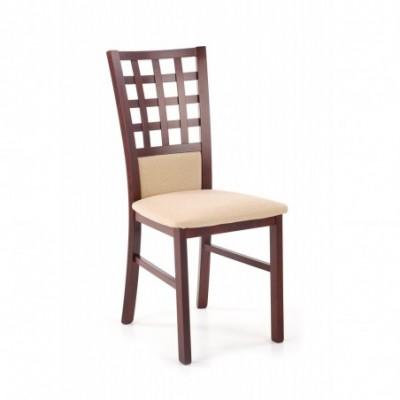 GERARD3 BIS krzesło ciemny...