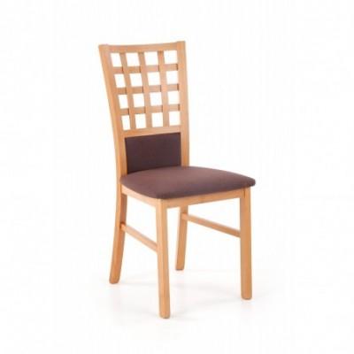 GERARD3 BIS krzesło olcha /...