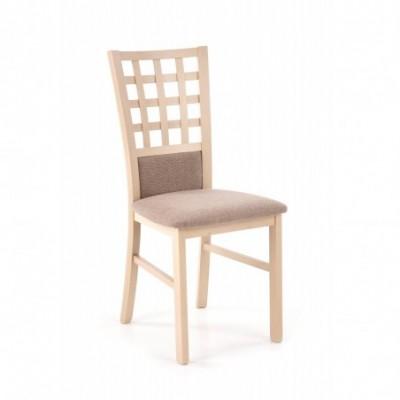 GERARD3 BIS krzesło dąb...