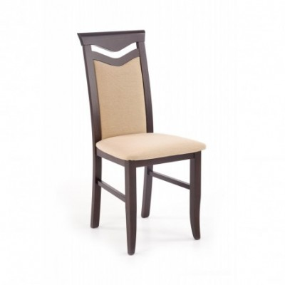 CITRONE BIS krzesło wenge /...