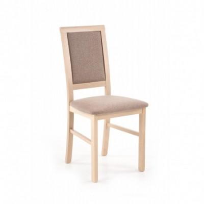 SYLWEK1 BIS krzesło dąb...