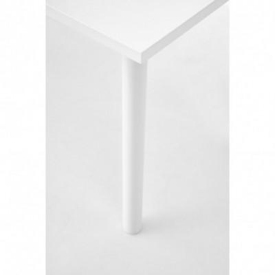 ADONIS stół biały (2p_1szt)
