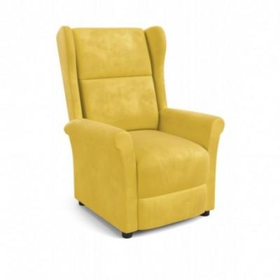 AGUSTIN 2 fotel...