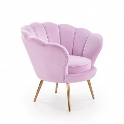 AMORINO fotel wypoczynkowy...